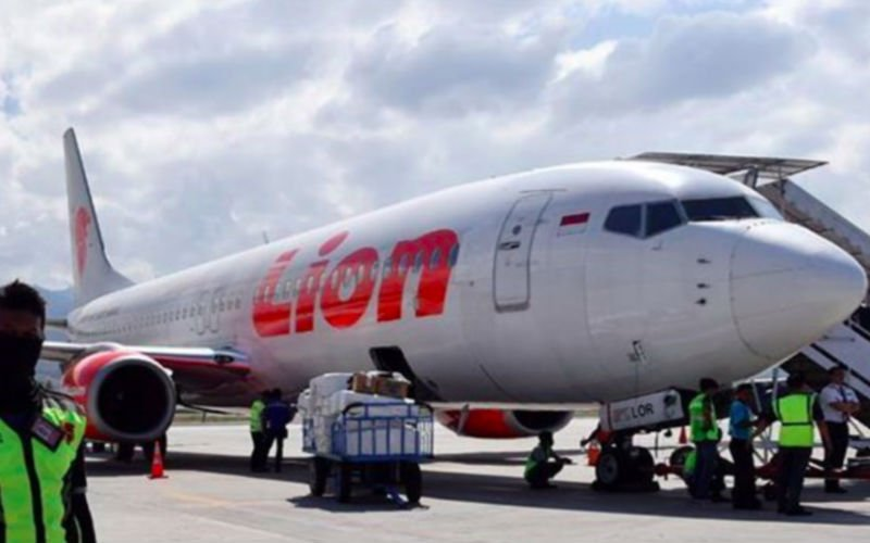 Lion Air crash: Over 100 body bags of human remains recovered
