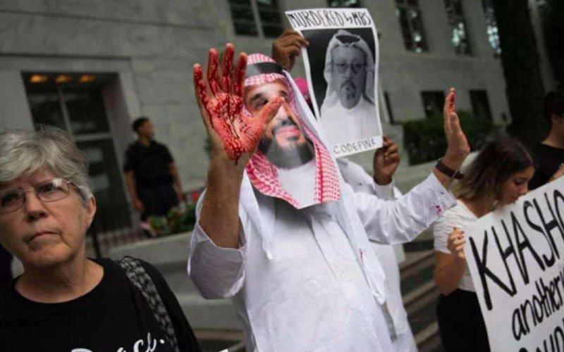 Senior Houthi rebel calls for halt to attacks in Yemen