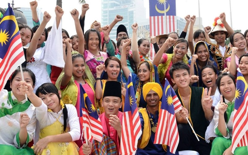 Malaysia Has Enough For Everyone Free Malaysia Today