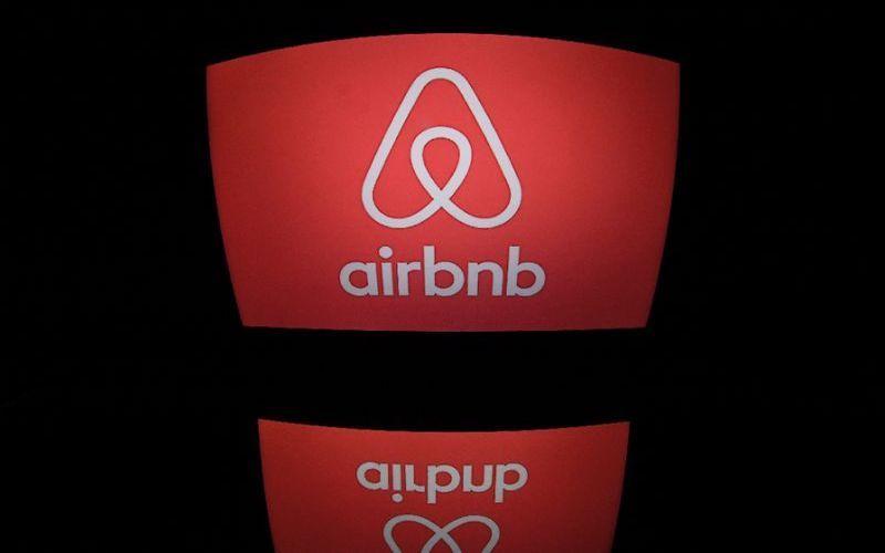 Airbnb garners new $1b loan on top of $1b bond deal