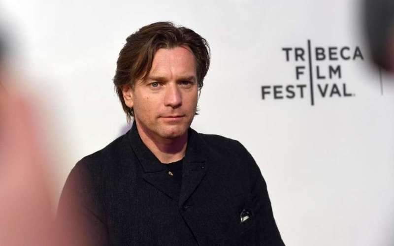 Birds Of Prey Motorsports >> Ewan McGregor linked with supervillain role in 'Birds of Prey' | Free Malaysia Today