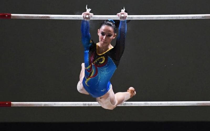 'Arousing' never a term in gymnastics, sports council tells Terengganu govt