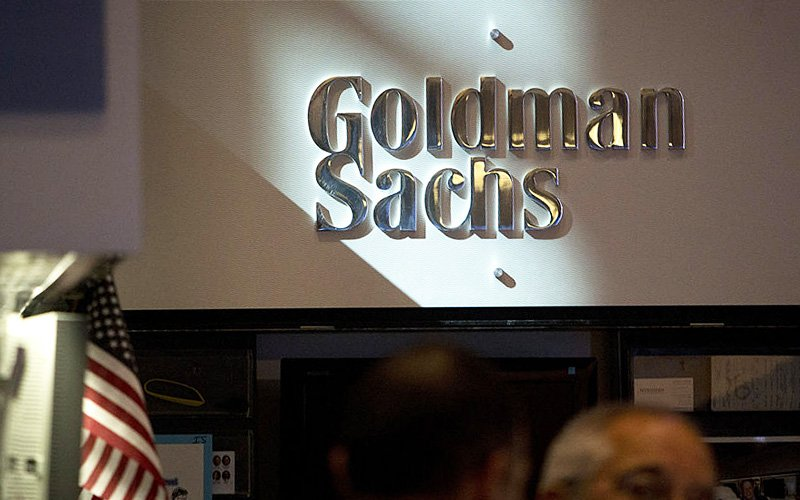 Ex-Goldman banker Roger Ng to be extradited to US in January
