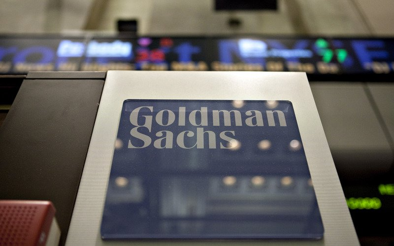Malaysia seeks US$7.5b in reparations from Goldman Sachs