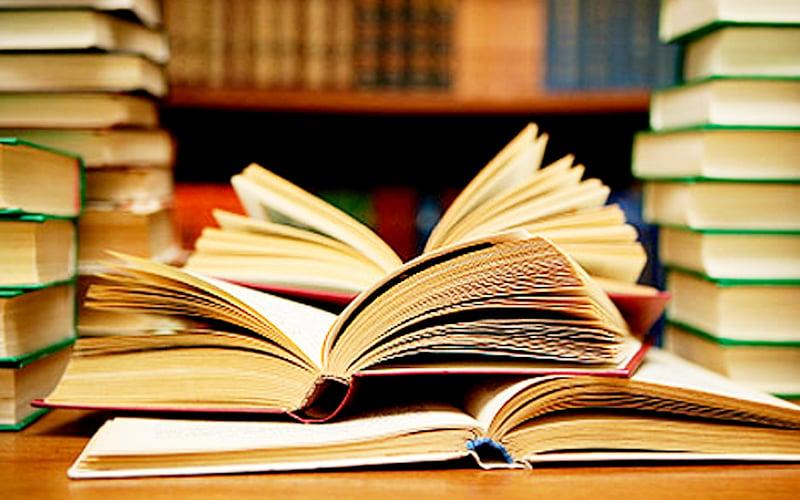 Dunia 100 Ebook Gratis Terbaru