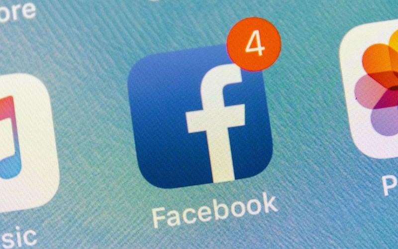 Stock buyback: Facebook adds $9 billion to share buyback effort
