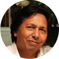 Rosli Khan