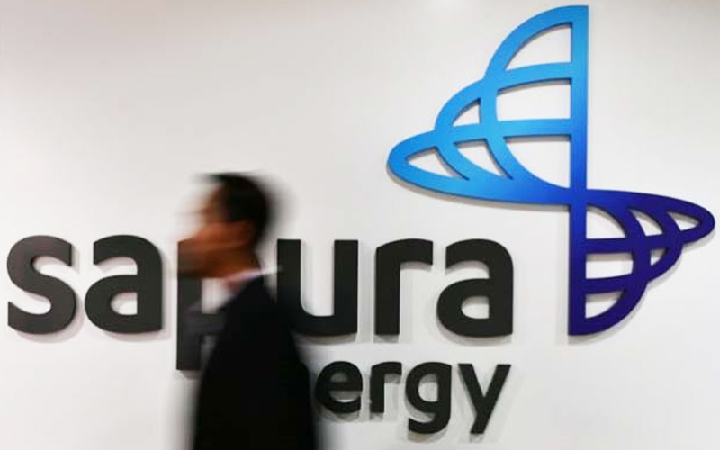 Sapura Energy secures contracts worth RM760 mil | Free