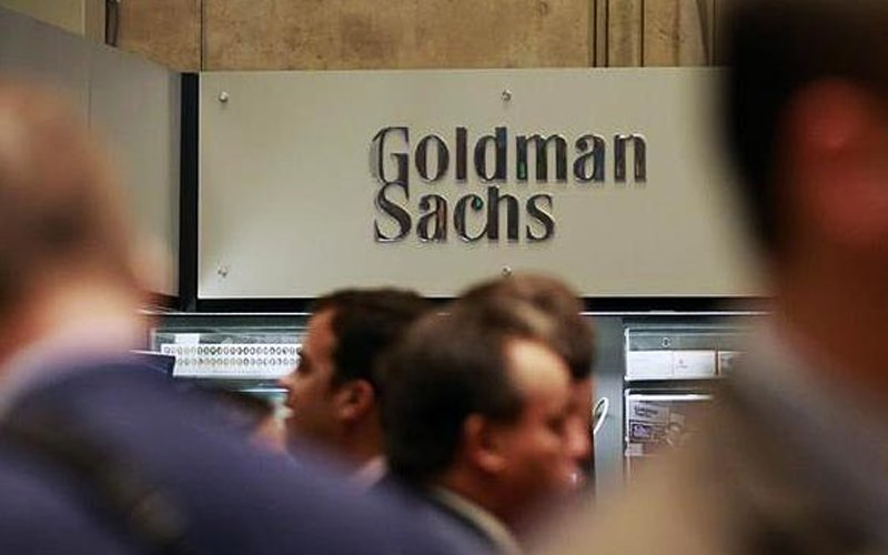 Goldman Sachs claims it was deceived by Malaysian government
