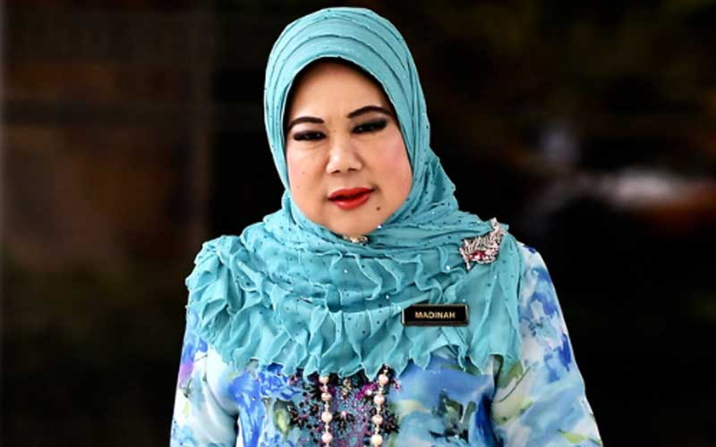 Laporan Ketua Audit 2017 Siri 2 Kemuka 298 Syor Tambah Baik Sektor Awam Free Malaysia Today Fmt