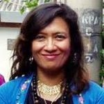 Mariam Mokhtar