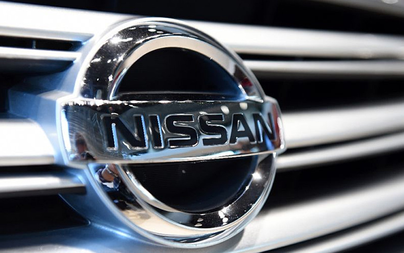 Japan to indict Nissan as well as Ghosn, says report