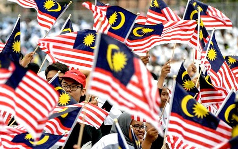 The Problem With Malaysians Isn T Race Or Religion Free Malaysia Today