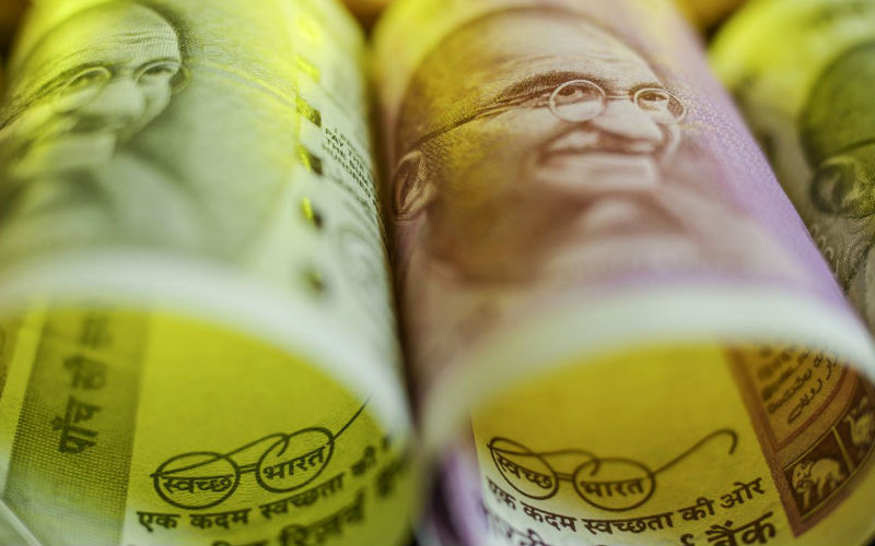 RBI transfer to government: The good and the bad