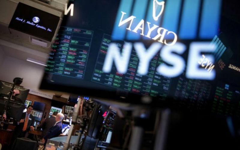 FMT-NYSE09012019-Bloomberg.jpg