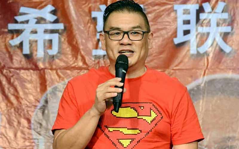Image result for malaysia superman