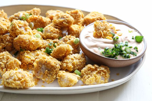 Hanya 10 Minit Resepi Masakan Ayam Bagi Ibu Bekerja Free