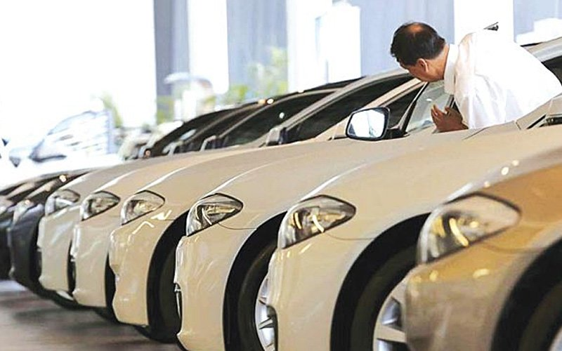 Miti: New car pricing delayed to ensure proper distribution