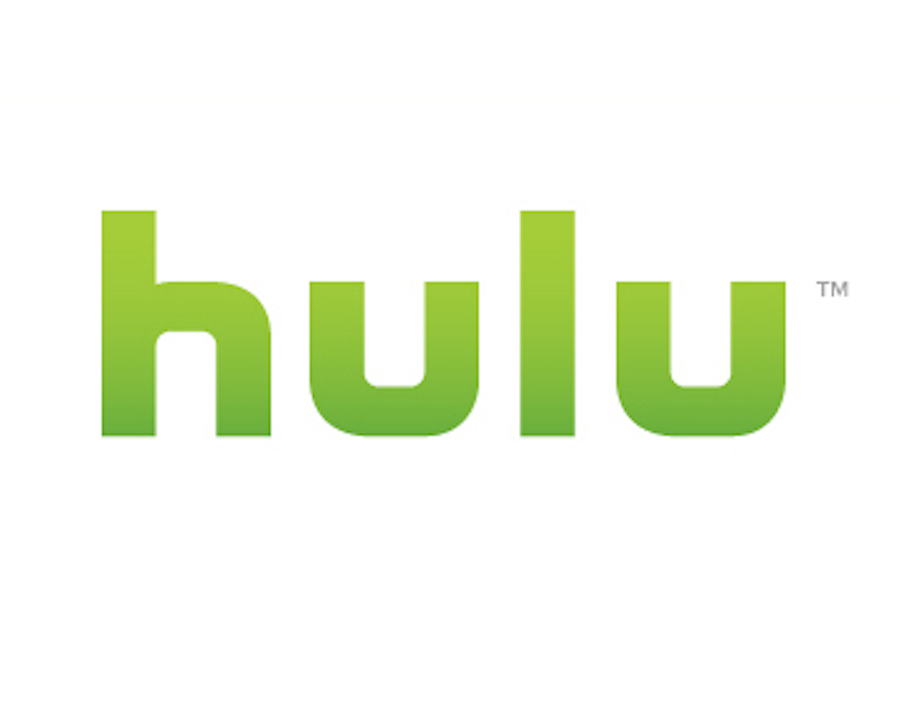 Hulu Cuts Price Of Popular Tv Streaming Plan Free