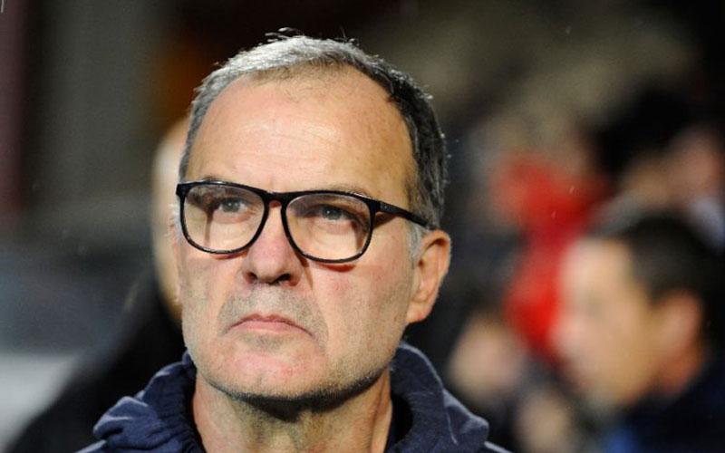 Leeds United 'completely condemn' online abuse of Karen Carney