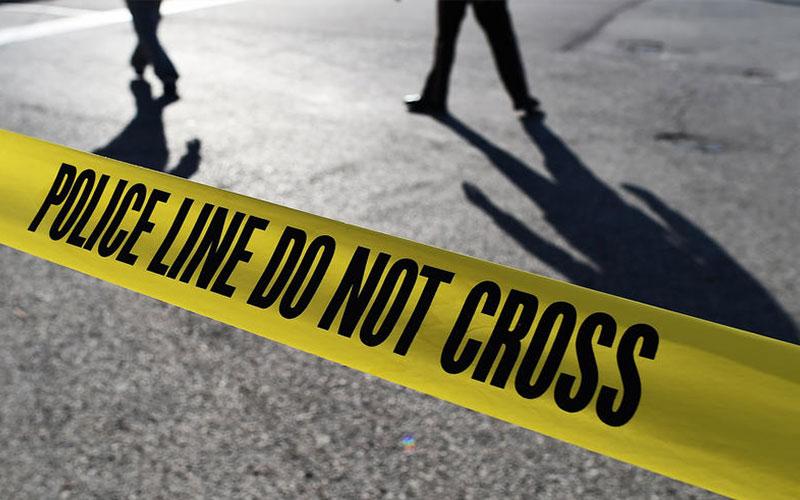 5 teenage girls killed in Poland