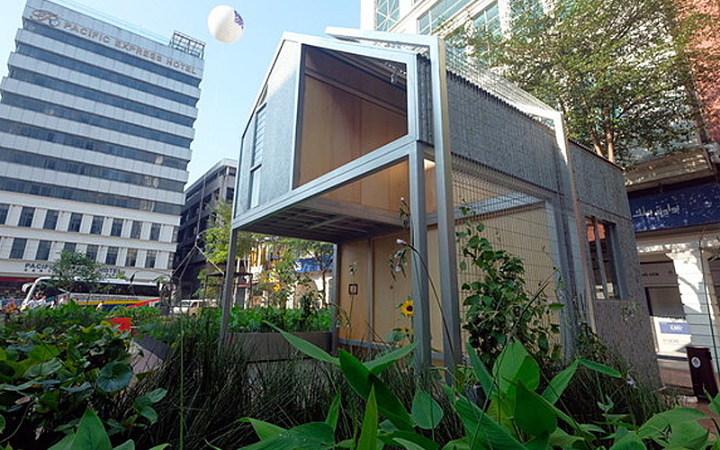 DBKL's micro homes initiative receives mixed reactions | Free