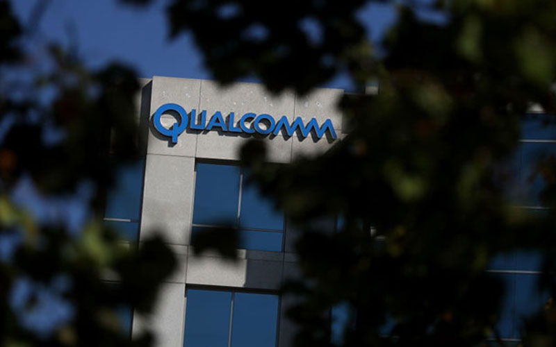 Samsung, Huawei supply majority of own modem chips, Qualcomm