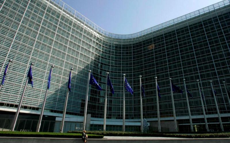 EU broadens its dirty-money blacklist, adds Saudi Arabia