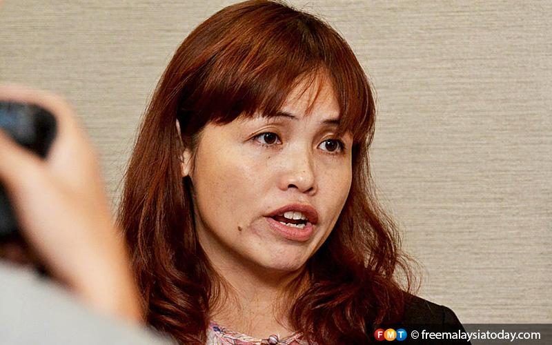 Henti Persoal Kewujudan Sekolah Vernakular Kata Teo Free Malaysia Today