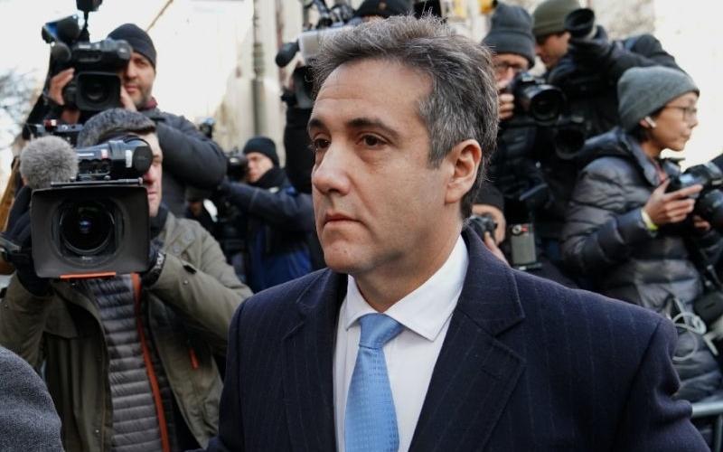 U.S. Democrats will subpoena Mueller's Russia report if needed: Schiff