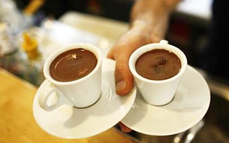 gambar coklat milo gambar keren hits Resepi Kek Aiskrim dan Sedap Enak dan Mudah
