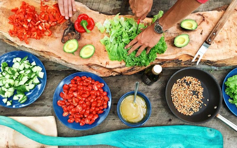 8 Tip Mulakan Perniagaan Makanan Dari Rumah Free Malaysia Today