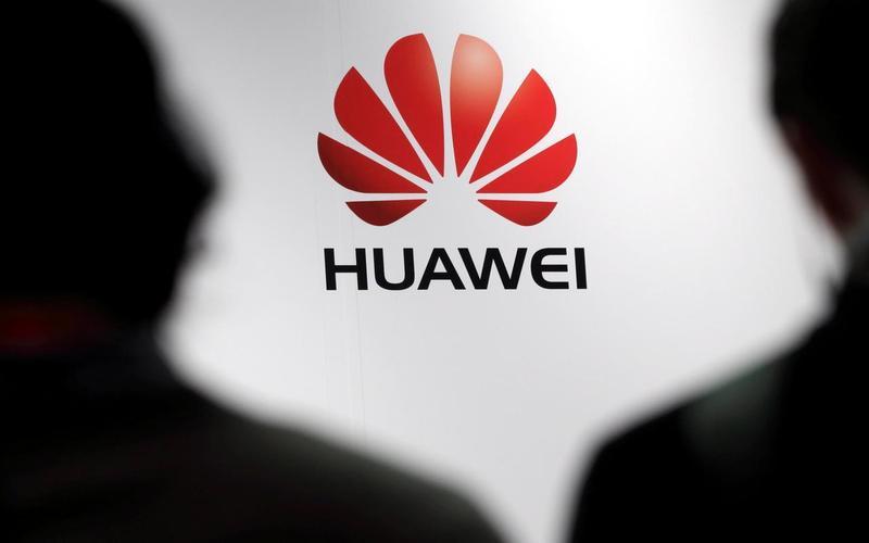 GSMA proposes meeting to ban Huawei 5G equipment in EU