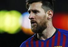 5a3a22c66 Messi uncertainty does not affect Madrid  Clasico  plans