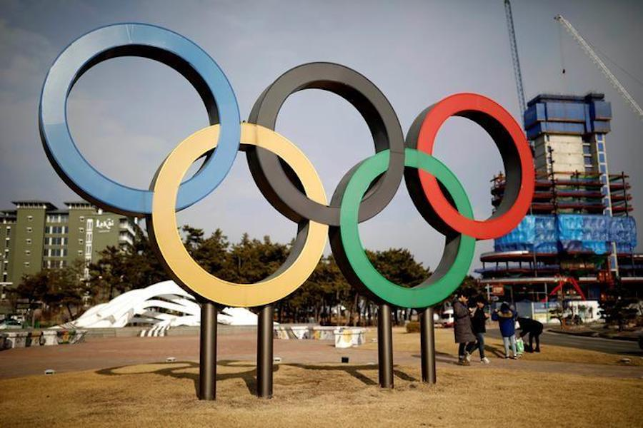 Indonesia submits bid to host 2032 Olympics   Free ...
