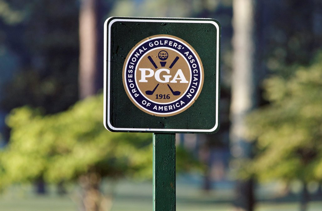 Players welcome PGA Tour's new gambling sponsorship rules