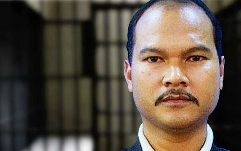 Sirul to be deported from Australia after Court rejects his asylum bid