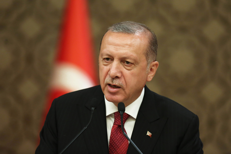 "Image result for erdogan, a , VIDEO, ""MARch 10,.2019"", -interalex"