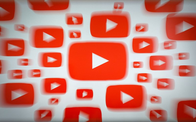 Brand safety for advertisers on YouTube will never be 100%