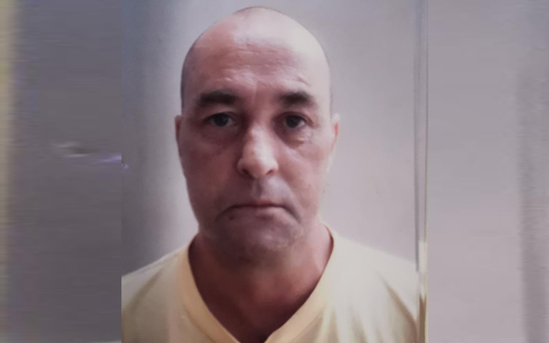 Irishman reported brutally murdered in Malaysia