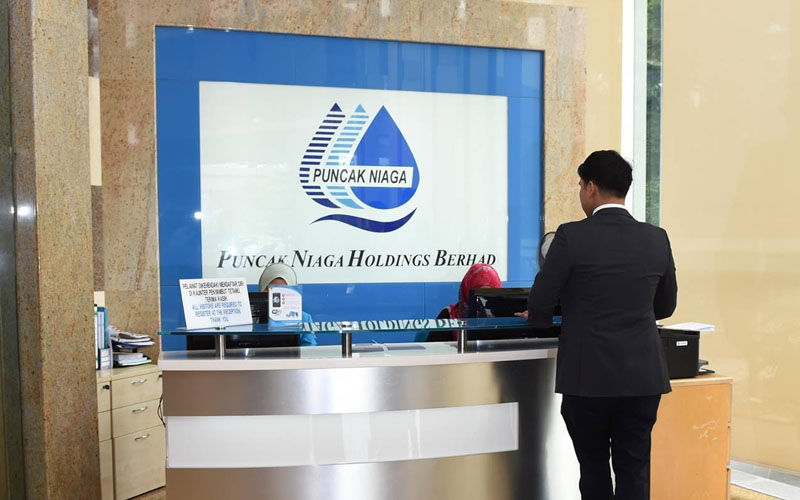 Puncak Niaga Suit Against Selangor Govt On Hold Pending Ruling On Public Officers Free Malaysia Today