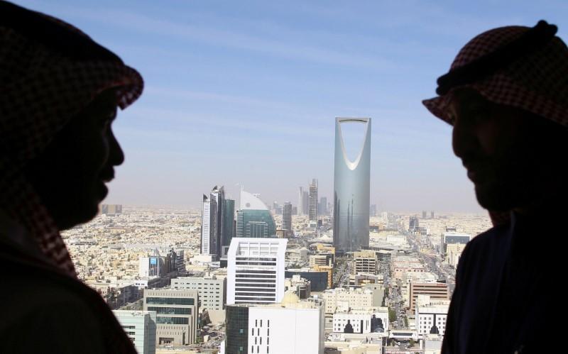 Saudi Prosecutors refers detainees to trial