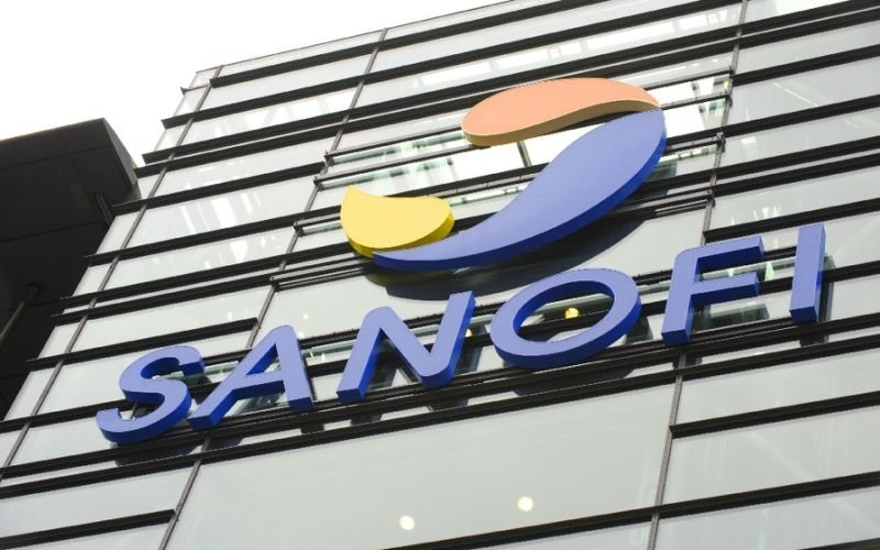 Sanofi 'strongly disagrees' with Philippines prosecutors over its dengue vaccine