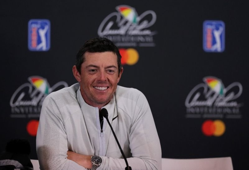 Players Championship Final Round Recap: McIlroy wins it at 16-under