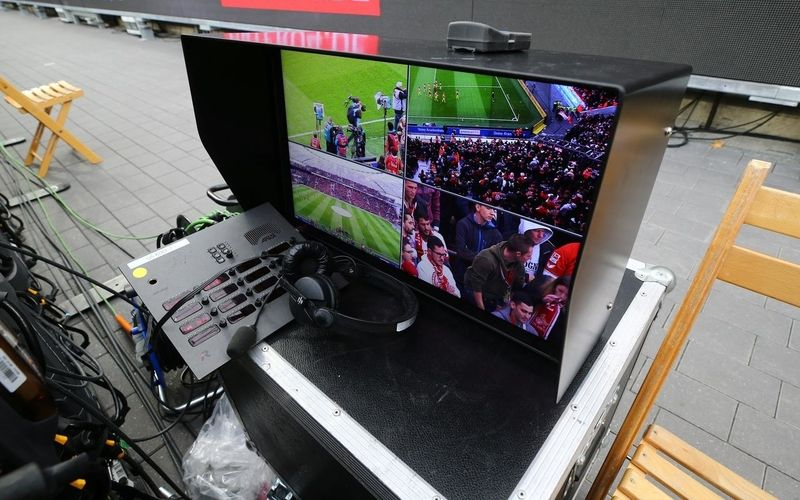 Football governing body tells EPL to get onboard with VAR