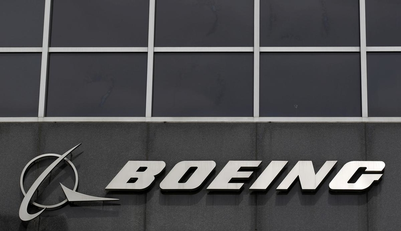 Boeing knew about 737 MAX problems before Indonesia crash