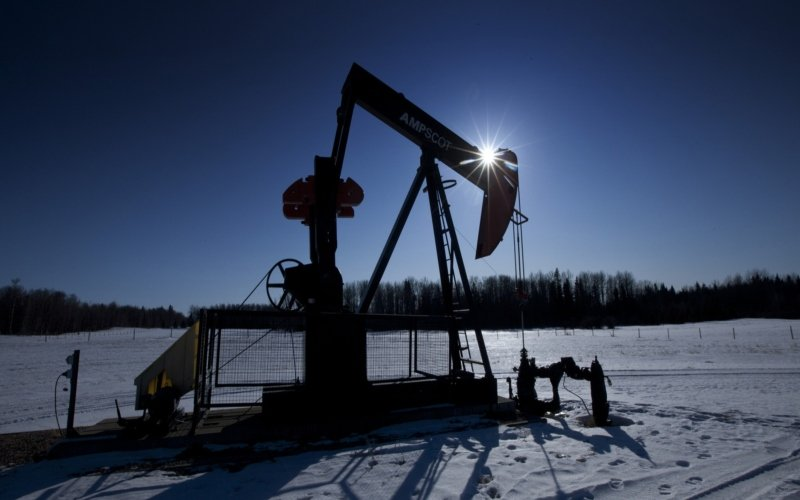 Economic Uncertainty Marks Oil Price