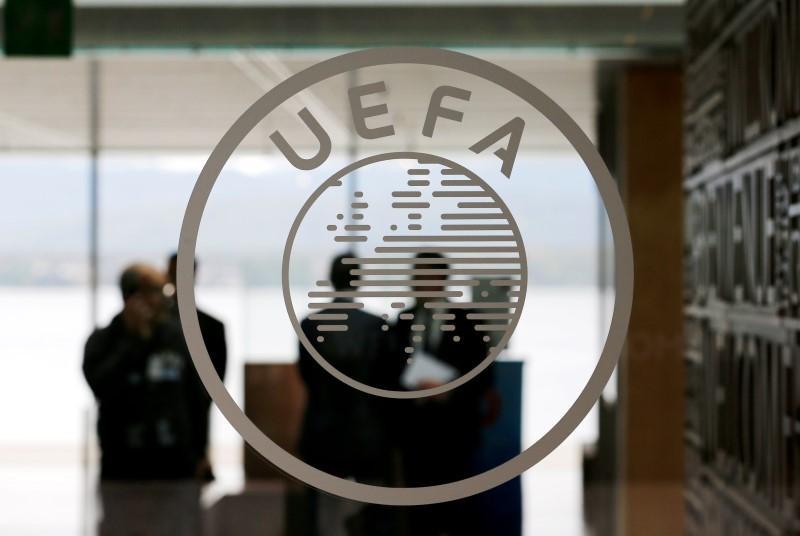 2,000 Ajax fans set to descend on Leyton Orient after UEFA ban