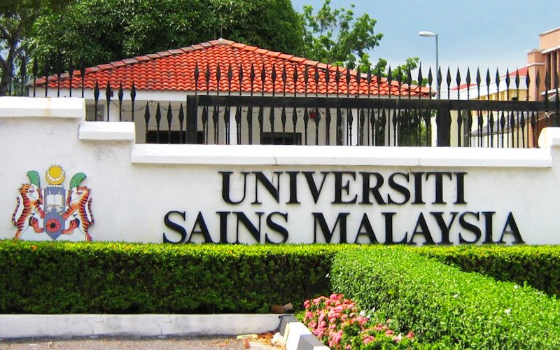 Usm S Medical Course Now Recognised By Medical Council Of India Free Malaysia Today