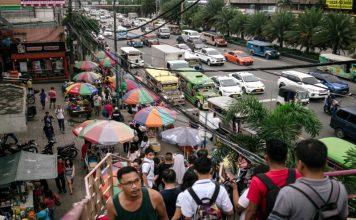 d1c72eb688d3e UN launches investigation into Philippines drug war deaths